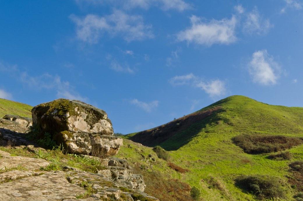 Monte Gusano