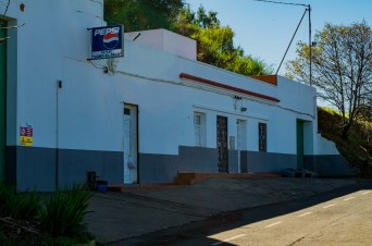 Lomo El Palo