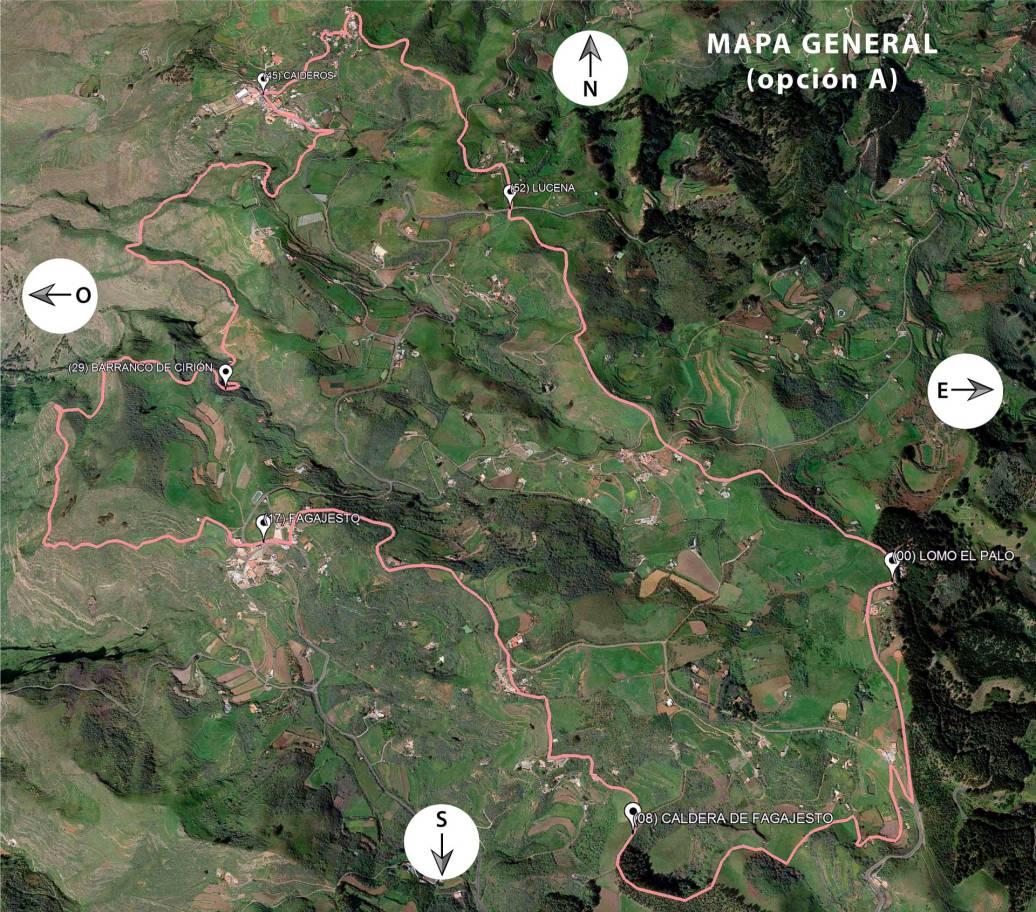 opción-a-mapa-general