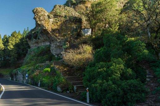 Cuevas de Crespo